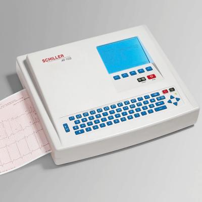 Schiller Cardiovit AT-102-1