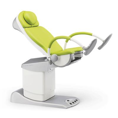 Гинекологическое кресло Medi-Matic 115