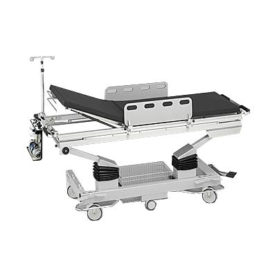Транспортный стол TX 280 mobilis