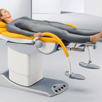 Гинекологическое кресло Medi-Matic 115-3