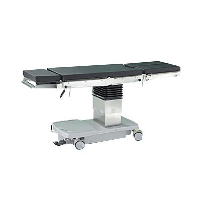 Операционный стол OPX mobilis 200