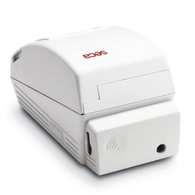 Беспроводной принтер Seca 466-1