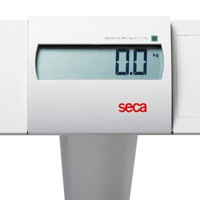 Seca 703s-1