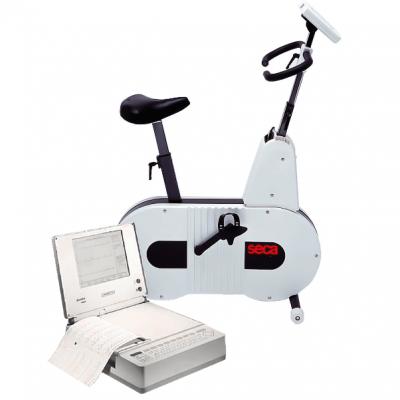 Велоэргометрическая стресс-тест система Cardiotest