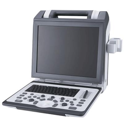УЗИ сканер Apogee 1100