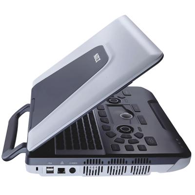 УЗИ сканер Apogee 1100-1