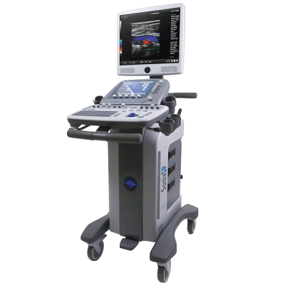 УЗИ сканер Sonix SP-1