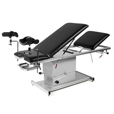 Стол смотровой EXAMINATION BED-1