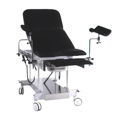 Кровать гинекологическая LITO PLUS