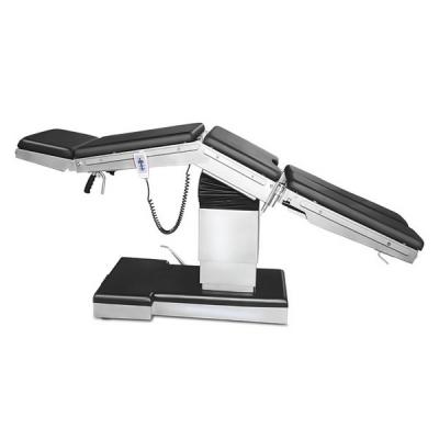 Операционный стол Rower Lift