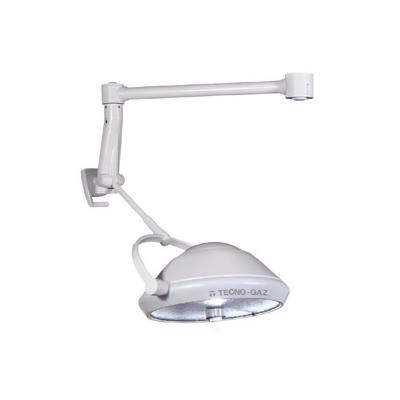 Хирургический светильник Luce D60