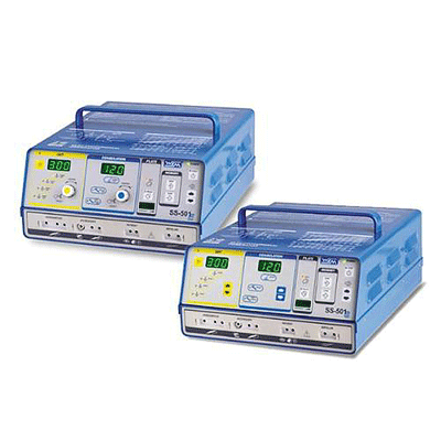 Электрохирургическая система SS-501E/SS-501S