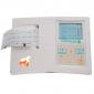Электрокардиограф ar600view bt VET