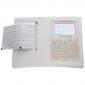 Электрокардиограф AR 1200 view