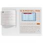 Cardioline ECG-100S-2