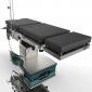 Операционный стол Surgery 8600-1