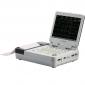 Электрокардиограф SE-12 Express-2