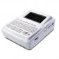 Электрокардиограф SE-1201-1