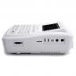 Электрокардиограф SE-1201-2