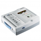 Bionet FC 700-1