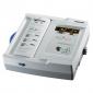 Bionet FC 700