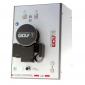 Fluid Control Lap 2216