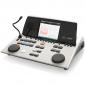 Клинический аудиометр AD 629-1