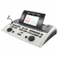 Клинический аудиометр АС 40-1