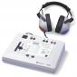 Аудиометр Maico ST 20-1
