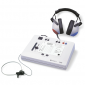 Аудиометр Maico ST 20 BC-1