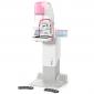 Маммограф Clarity 2D