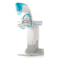 Маммограф Clarity 3D