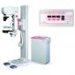 Маммограф MX-300-2