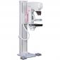 Маммограф MX-300