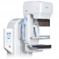 Маммограф MX-600-1