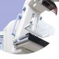 Маммограф MX-600-2