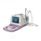 УЗИ сканер Medelkom SLE-701-1
