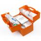 Медицинские укладки и наборы-3