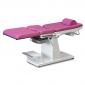 Кресло гинекологическое МЕДИН КГМ-4-1