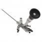 Миниатюрный гистероскоп Richard Wolf