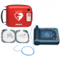 Philips HeartStart FRx-2