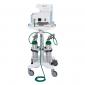 Respironics V60-3