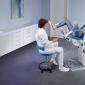 Кабинет врача гинеколога Conzentrum-1