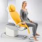 Гинекологическое кресло Medi-Matic 115-2