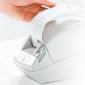 Беспроводной принтер Seca 466-2
