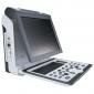 УЗИ сканер Apogee 1100-2