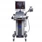 УЗИ сканер Sonix MDP-1