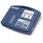 Ветеринарный электрокардиограф VE-100-1