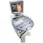 УЗИ аппарат Voluson 730 Pro/Expert