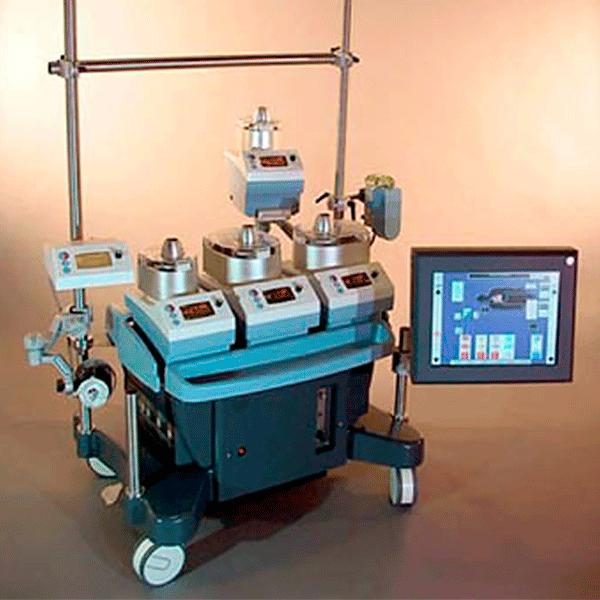 Картинки аппарат искусственного кровообращения